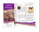 0000023731 Brochure Templates
