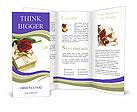 0000023737 Brochure Templates
