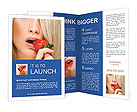 0000023741 Brochure Templates