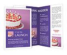 0000023743 Brochure Templates