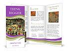 0000023744 Brochure Templates