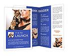 0000023750 Brochure Templates