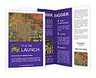 0000023753 Brochure Templates