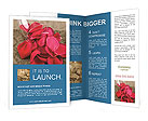 0000023756 Brochure Templates