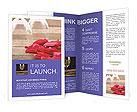 0000023758 Brochure Templates