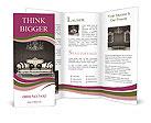 0000023762 Brochure Templates
