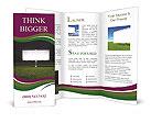 0000023763 Brochure Templates