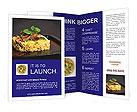 0000023771 Brochure Templates