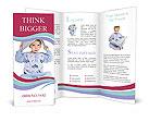 0000023772 Brochure Templates