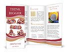 0000023785 Brochure Template
