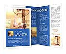 0000023787 Brochure Templates