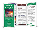 0000023793 Brochure Templates