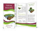 0000023794 Brochure Templates