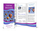 0000023802 Brochure Template