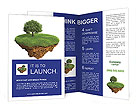 0000023804 Brochure Templates