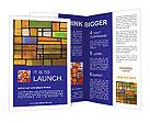 0000023805 Brochure Templates