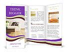 0000023809 Brochure Templates