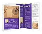0000023815 Brochure Templates