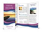 0000023816 Brochure Templates