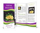 0000023820 Brochure Templates
