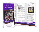 0000023821 Brochure Templates