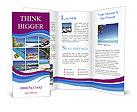 0000023828 Brochure Templates