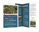 0000023840 Brochure Templates