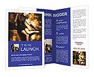0000023855 Brochure Templates