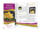 0000023863 Brochure Templates