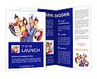 0000023866 Brochure Templates