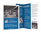 0000023868 Brochure Templates