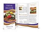 0000023872 Brochure Templates