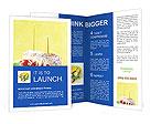 0000023879 Brochure Templates