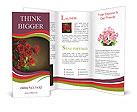 0000023880 Brochure Templates