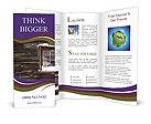 0000023888 Brochure Templates