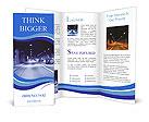 0000023895 Brochure Templates