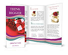 0000023896 Brochure Templates
