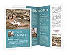 0000023902 Brochure Templates