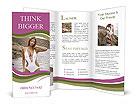 0000023905 Brochure Templates