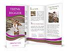 0000023906 Brochure Templates