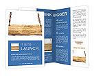 0000023917 Brochure Templates