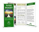 0000023925 Brochure Templates