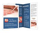 0000023932 Brochure Templates