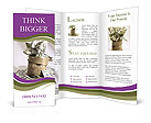 0000023933 Brochure Templates