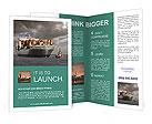 0000023939 Brochure Template