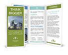 0000023950 Brochure Templates