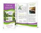 0000023955 Brochure Templates