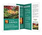 0000023959 Brochure Templates