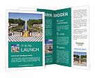 0000023961 Brochure Templates