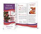 0000023969 Brochure Template